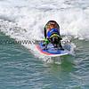 Booker D Surfdog_6552.JPG