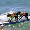 Booker D Surfdog_Onyx Shorepound_6825-6798.JPG