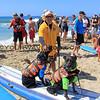 Booker D Surfdog_Onyx Shorepound_4599.JPG