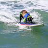 Booker D Surfdog_6519.JPG