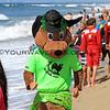 Mr. Tuff_Mascot_6692.JPG