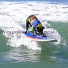 Booker D Surfdog_6518.JPG