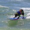 Booker D Surfdog_6626.JPG