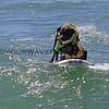Booker D Surfdog_Onyx Shorepound_6825-6824.JPG