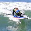Booker D Surfdog_6517.JPG