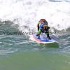 Booker D Surfdog_6554.JPG