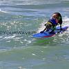 Booker D Surfdog_6625.JPG