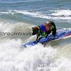 Booker D Surfdog_6628.JPG