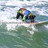 Booker D Surfdog_6520.JPG