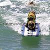 Booker D Surfdog_Onyx Shorepound_6825-6793.JPG