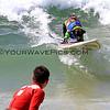 Booker D Surfdog_6555.JPG