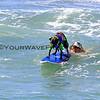Booker D Surfdog_6601.JPG