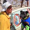 Booker D Surfdog_4541.JPG