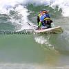 Booker D Surfdog_6555 Ed.JPG