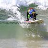 Booker D Surfdog_6556.JPG