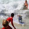 Booker D Surfdog_6558.JPG