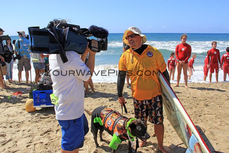 Booker D Surfdog_4549.JPG
