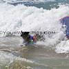 Booker D Surfdog_6695.JPG