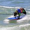 Booker D Surfdog_6627.JPG
