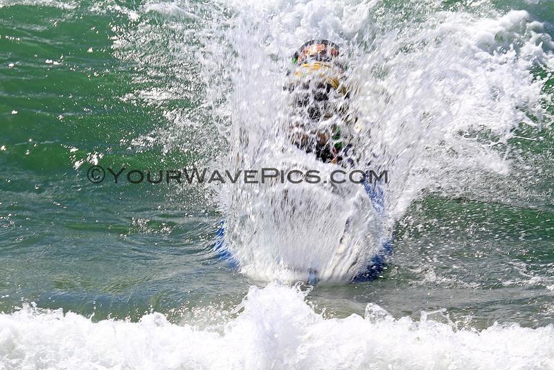 Booker D Surfdog_Onyx Shorepound_6825-6795.JPG