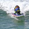 Booker D Surfdog_6553.JPG