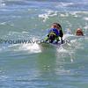 Booker D Surfdog_6602.JPG
