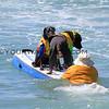 Booker D Surfdog_Onyx Shorepound_6825-6774.JPG