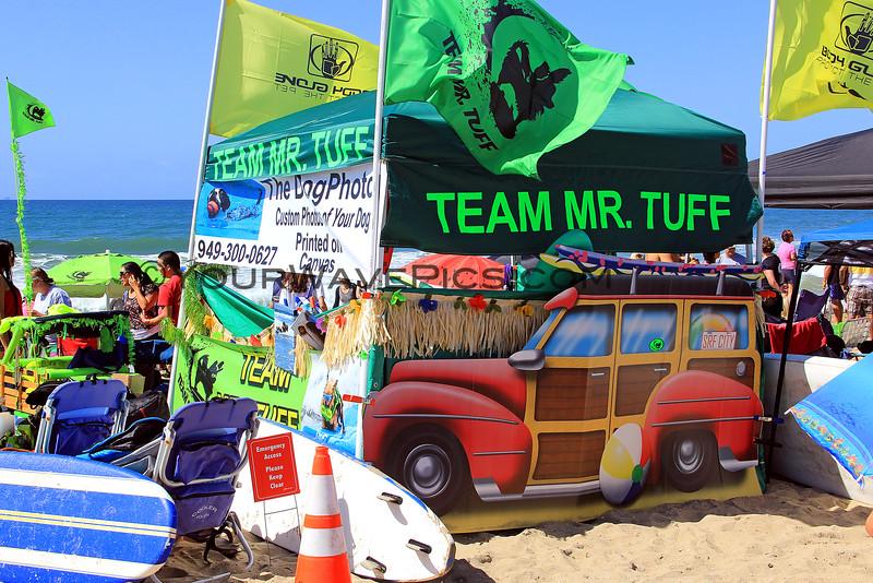 Mr. Tuff_4523.JPG