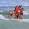 Chris_deAboitiz_Rama_Millie_2016-03-06_Noosa_Surfing Dog Spectacular_21.JPG