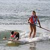 Indie_2016-03-06_Noosa_Surfing Dog Spectacular_88.JPG