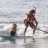 Chris_deAboitiz_Rama_Millie_2016-03-06_Noosa_Surfing Dog Spectacular_93.JPG