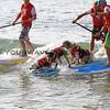 Rama_Millie_Murph_Patches_2016-03-06_Noosa_Surfing Dog Spectacular_113.JPG