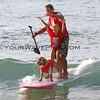 Hugsley_Opal_2016-03-06_Noosa_Surfing Dog Spectacular_97.JPG