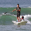 B_2016-03-06_Noosa_Surfing Dog Spectacular_102.JPG