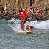 A_2016-03-06_Noosa_Surfing Dog Spectacular_28.JPG
