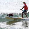Patches_Chris_deAboitiz_2016-03-06_Noosa_Surfing Dog Spectacular_51.JPG