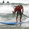 Chris_deAboitiz_Rama_2016-03-06_Noosa_Surfing Dog Spectacular_32.JPG