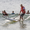 Patches_2016-03-06_Noosa_Surfing Dog Spectacular_85.JPG