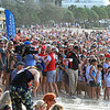 Crowds_2016-03-06_Noosa_Surfing Dog Spectacular_49.JPG