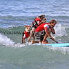 Chris_deAboitiz_Rama_Millie_2016-03-06_Noosa_Surfing Dog Spectacular_20.JPG