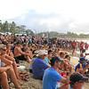 Crowds_2016-03-06_Noosa_Surfing Dog Spectacular_118.JPG