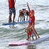 Hugsley_Opal_2016-03-06_Noosa_Surfing Dog Spectacular_55.JPG