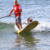 Patches_2016-03-06_Noosa_Surfing Dog Spectacular_39.JPG
