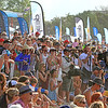 Crowds_2016-03-06_Noosa_Surfing Dog Spectacular_79.JPG