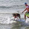 Murph_2016-03-06_Noosa_Surfing Dog Spectacular_78.JPG