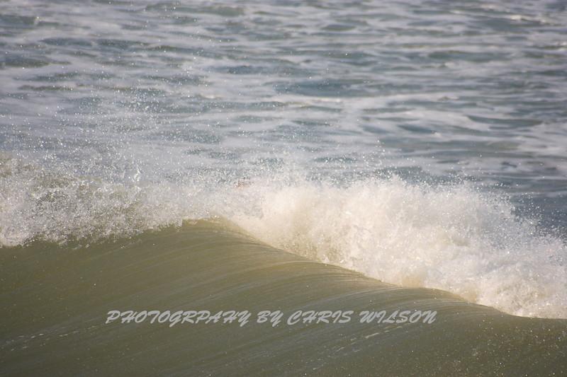 Jeff Crego_09-04-12_0780