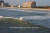 Jacksonville Beach Pier _09-04-12_0788