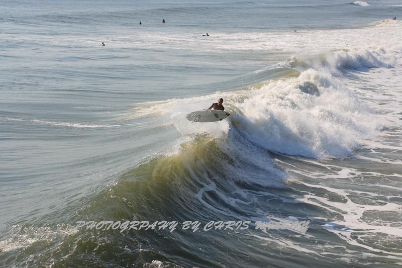 Jeff Crego_09-04-12_0768