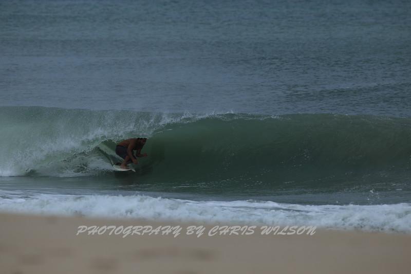Nick Gullarte_09-29-15_388