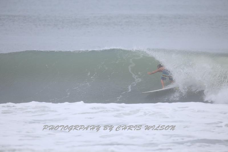 Eddie Gilbow_09-29-15_255